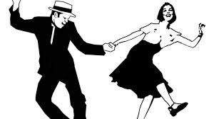 Znalezione obrazy dla zapytania tance